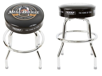 Mesa Boogie Bar Stool 24 Inch